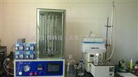 实验室用模拟移动床色谱分离系统