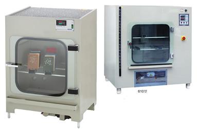 冷凝水试验箱厂家,冷凝水试验箱价格,冷凝水试验箱型号