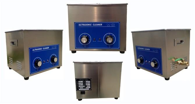 ps-40-予华超声波清洗器实验室超声波清洗机 烧杯清洗