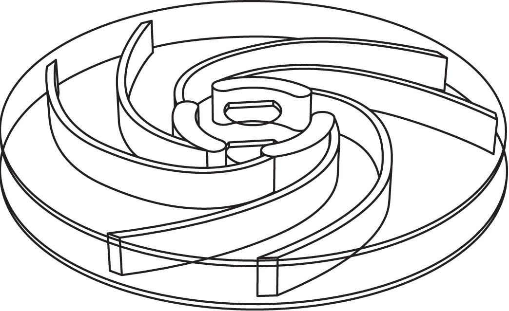 供应信息 长城仪器 狮鼎专业厂家供应小型实验室用真空泵shb-iii