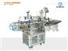 供应全自动不干胶贴标机 专业迅亿捷贴标机厂家